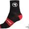 Endura FS260-Pro Sock (Twin Pack)