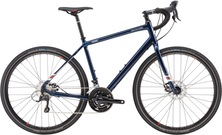 2016 Cannondale Touring 2