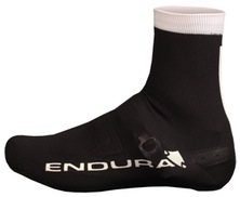 Endura FS260-Pro Knitted...