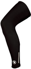 Endura Thermolite Leg Warmer