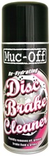 Muc-Off Disc Brake Cleaner...