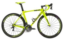 CIPOLLINI Bond Yellow Fluo...