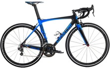 CIPOLLINI Bond Blue 2015...