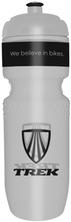 Water Bottle Trek Screwtop...