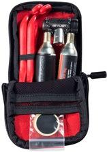 Pump Bontrager Air Pack